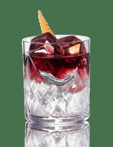 vodka cocktail the wine box company