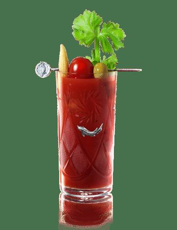 Beluga-Bloody-Mary the wine box company