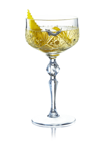 Beluga-Tini the wine box company