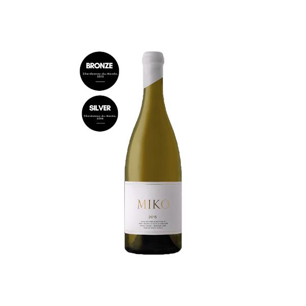 Mont-Rochelle-Miko-White-Chardonnay
