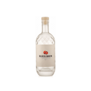 bloedlemon2 winebox