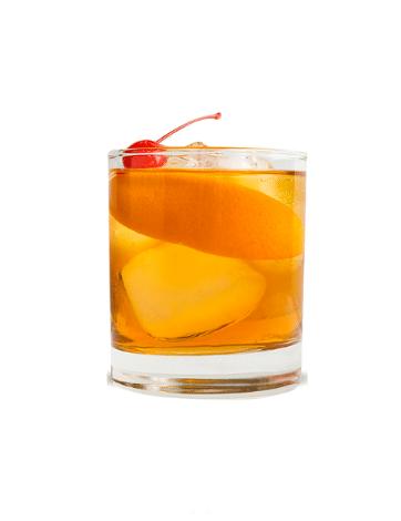 whisky cocktail the wine box company
