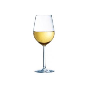 35clupd winebox