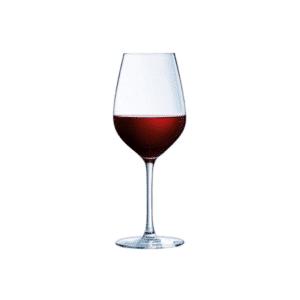44clwu winebox