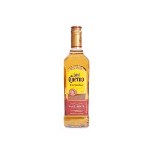GLDC-1 winebox