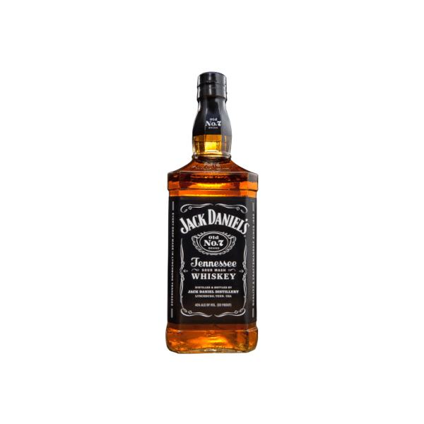 jackdanielsecom-1 winebox