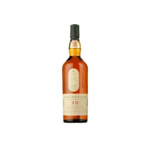 lg16-1 winebox