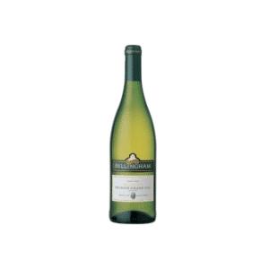 bellingham-grand winebox