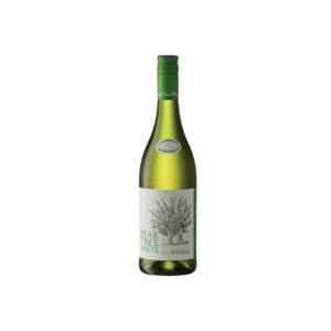 bellingham-pear1 winebox