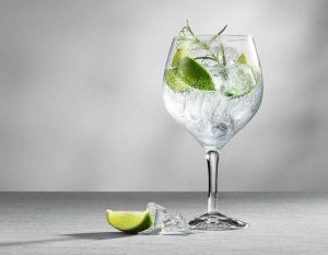 Gin-guide-the wine box company