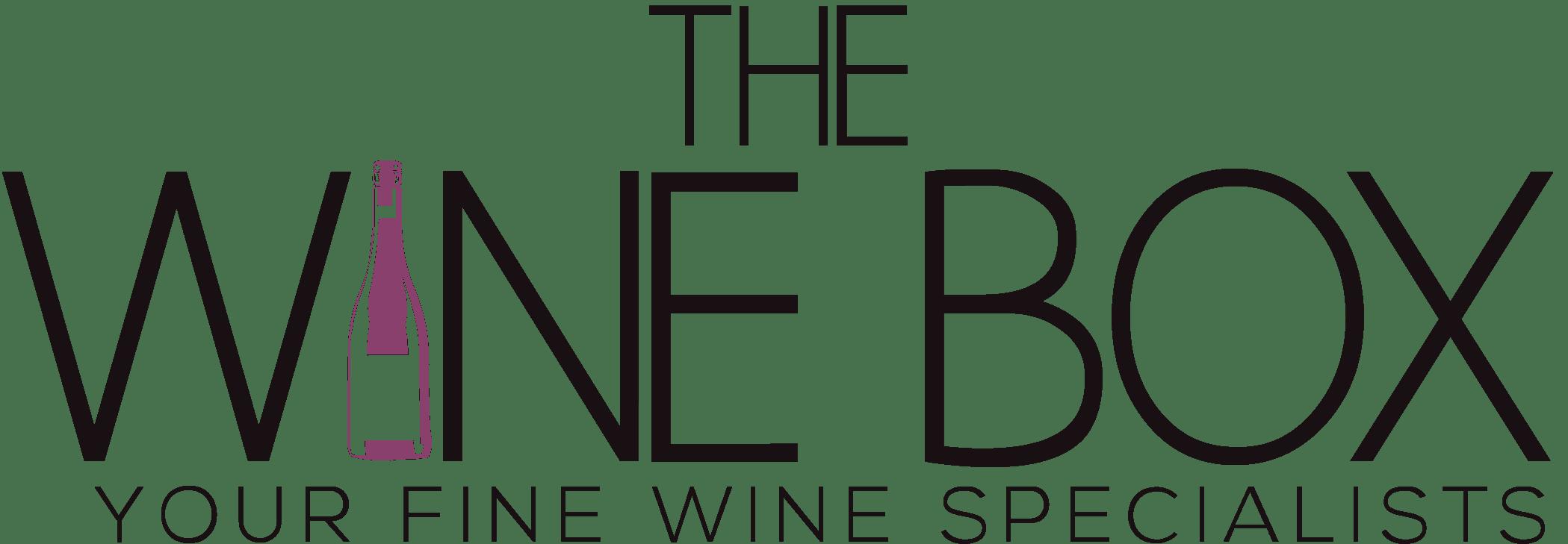 Winebox-logo
