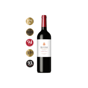 Rutini-Single-Vineyard-Gualtallary-Cabernet-Franc-2016