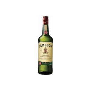 Jameson Winebox